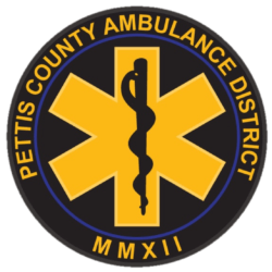 Pettis County Ambulance District
